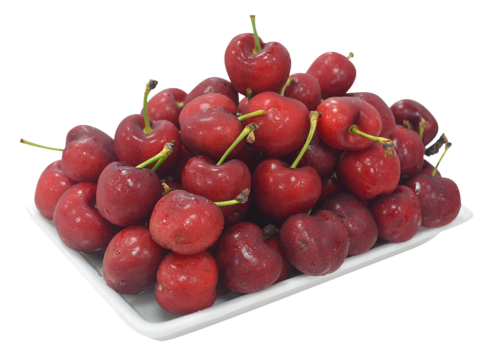 Cherry Đỏ Chile